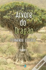 A Árvore do Dragão