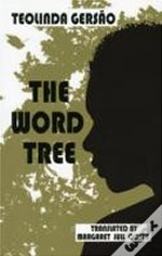 The Word Tree