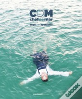 CDM - Chef del Mar