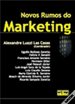 Wook.pt - Novos Rumos do Marketing
