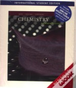 Chemistry & Chemical Reactivity 7e Two