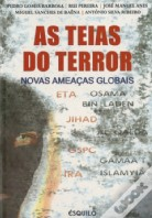 As Teias do Terror