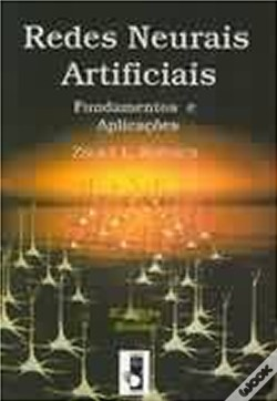 Wook.pt - Redes Neurais Artificiais