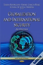 Globalization And International Securit