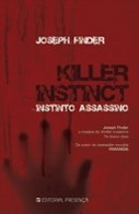 Killer Instinct - Instinto Assassino