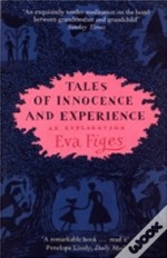 Tales Of Innocence And Experience