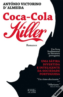 Wook.pt - Coca-Cola Killer