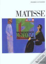 Matisse ; Edition Reliee