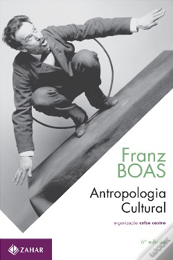 Wook.pt - Antropologia Cultural