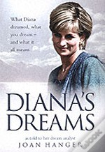 Diana'S Dreams