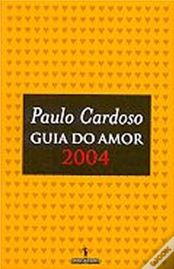 Wook.pt - Guia do Amor 2004