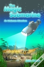 Magic Submarine