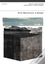 Yves Bonnefoy Reader