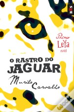 O Rastro do Jaguar