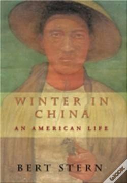 Wook.pt - Winter In China: An American Life