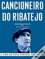 Cancioneiro do Ribatejo