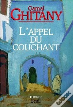 L'Appel Du Couchant
