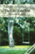 Lake Of The Bees