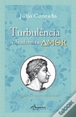Turbulência na Academia do Amor