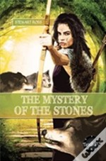 The Mystery Of The Stones