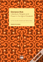 Gloriana's Rule