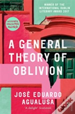 A General Theory Of Oblivion