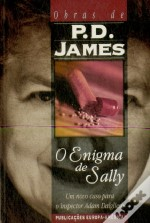 O Enigma De Sally