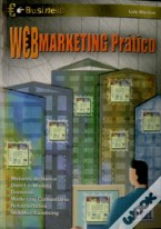 WebMarketing Prático