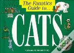 Fanatic'S Guide To Cats