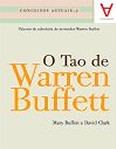 O Tao de Warren Buffett