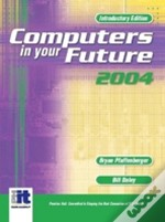 Computers In Your Future 2004