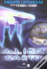 Alien Earth