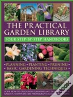 The Practical Garden Library