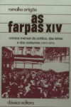 As Farpas  XIV