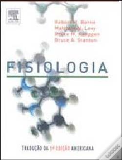 Wook.pt - Fisiologia
