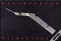 Wook.pt - City Without Plan - Daniel Libeskind