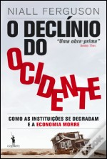 O Declínio do Ocidente