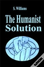Humanist Solution