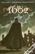 Marvel 1602 (Vol. 1)