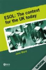 Esol: The Context For The Uk Today