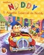 O Assobio Especial do Noddy