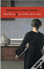 La Cancion De Dorotea ('Booket')