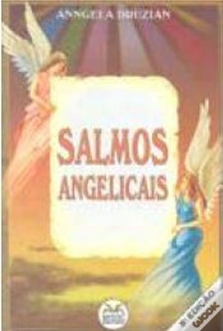 Wook.pt - Salmos Angelicais