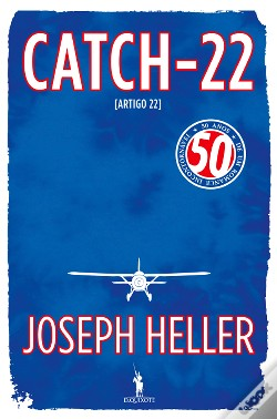 Wook.pt - Catch - 22