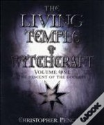 Living Temple Of Witchcraftdescent Of The Goddess