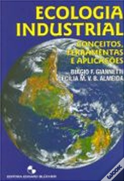 Wook.pt - Ecologia Industrial