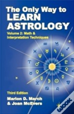 The Only Way To Learn About Astrology, V