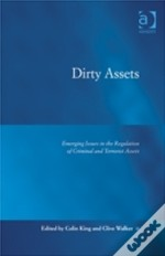 Dirty Assets