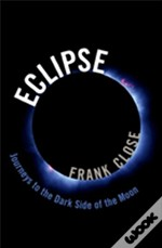 Eclipse Journeys To The Dark Side Moon
