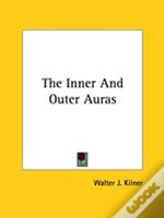 The Inner And Outer Auras